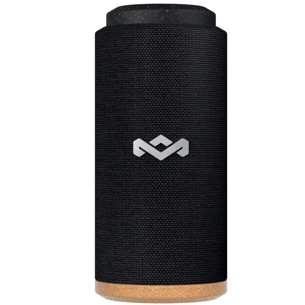 bluetooth speaker australia. buy online with free shipping Australia Stock