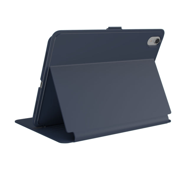 ipad pro 11 2018 folio case from speck australia