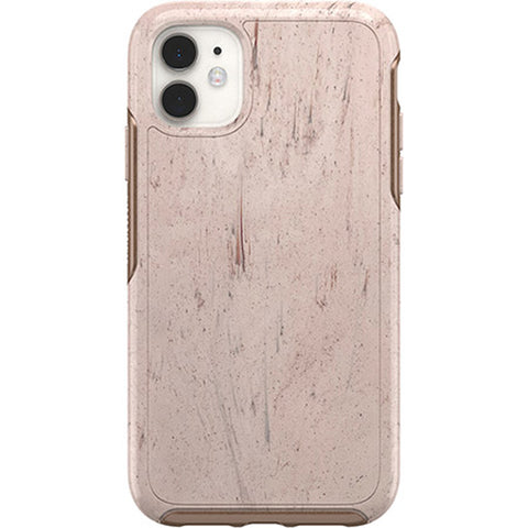 place to buy online premium case silicone rubber case for iphone 11