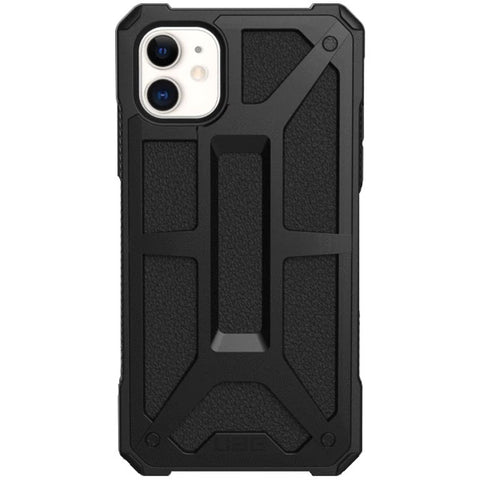 iphone 11 black case . buy online with free shipping australia wide