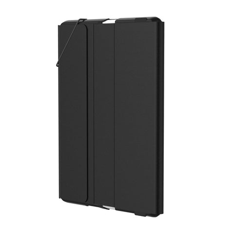 Buy new and genuine Incipio Faraday Folio Case With Magnetic Fold Over Closure Surface Go