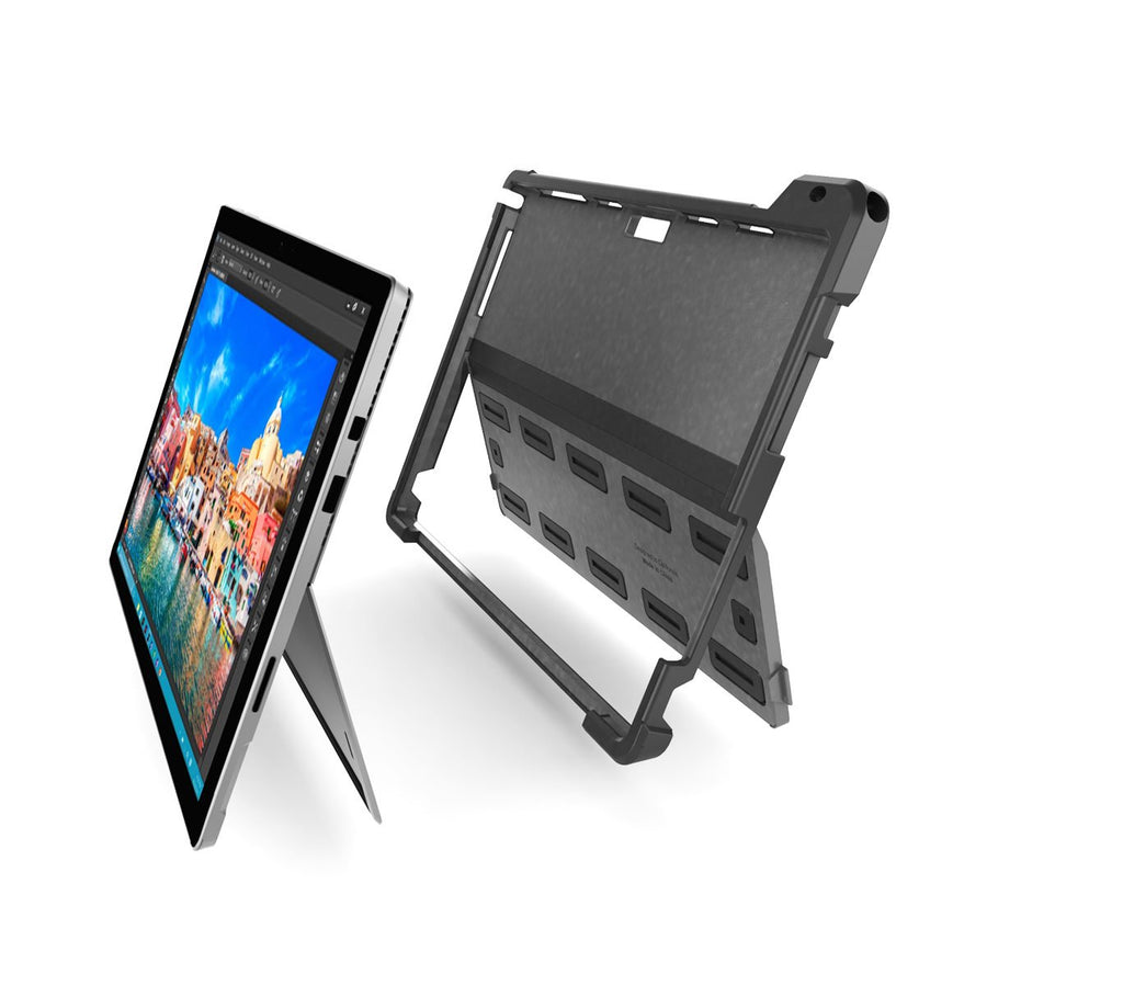 Gumpdrop Droptech Rugged Case For New Surface Pro / Pro 4 Australia Stock
