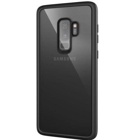 CATALYST IMPACT PROTECTION CASE FOR GALAXY S9 PLUS - STEALTH BLACK