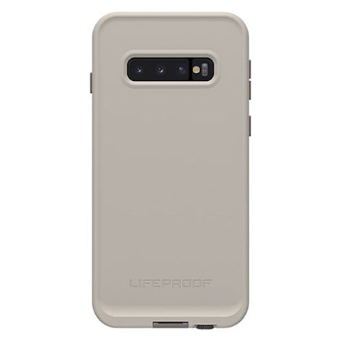 waterproof case for samsung s10. buy online with afterpay payment
