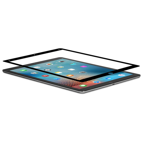 Where to buy Moshi iVisor AG Premium Anti-Glare Screen Protector for iPad Pro 12.9 - Black