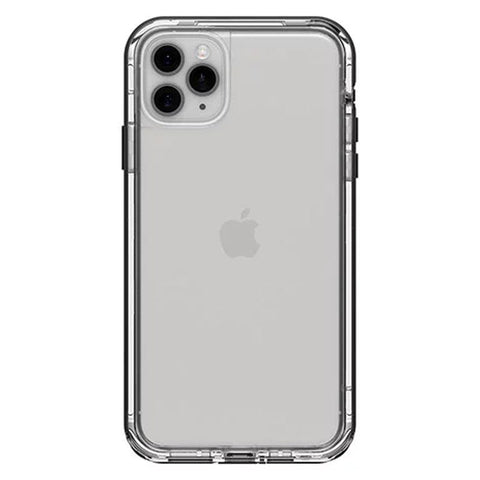 dust proof case from lifeproof for new iphone 11 pro max