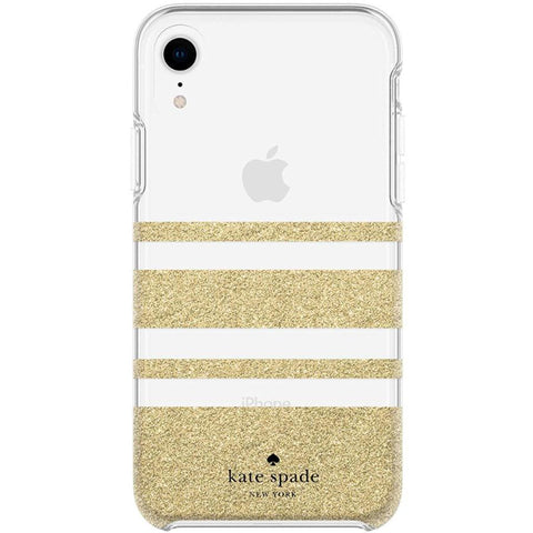 innovative design 7d302 e97d4 Buy Genuine Kate Spade New York Case For Iphone, Samsung Galaxy ...