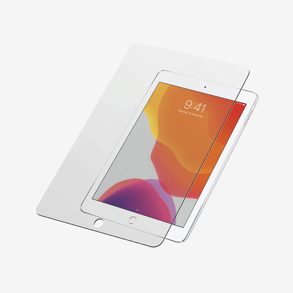 Shop Australia stock PANZERGLASS Screen Protector For iPad 10.2 (7th/8th Gen) with free shipping online. Shop PanzerGlass collections with afterpay