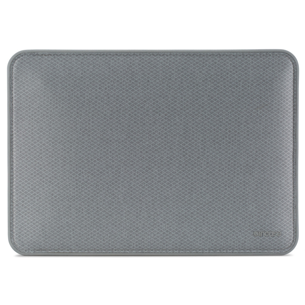 buy genuine from authorized distributor incase icon diamond ripstop sleeve for macbook pro 15 inch w/touch bar grey australia Australia Stock