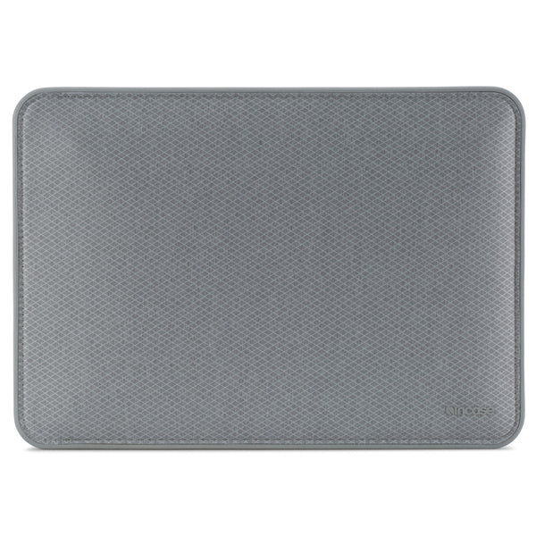 buy genuine from authorized distributor incase icon diamond ripstop sleeve for macbook pro 15 inch w/touch bar grey australia