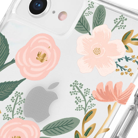 place to buy online cute designer case with flower pattern for iphone se (2gen) 2020