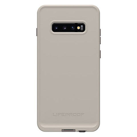 galaxy s10+ waterproof case from lifeproof. buy online at syntricate australia