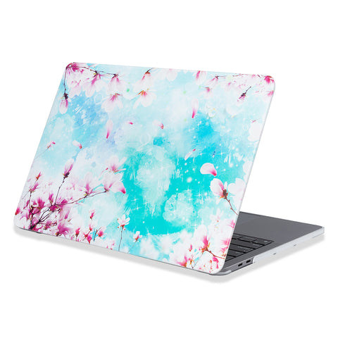 Get the latest macbook pro 16 cover with high quality printing and new trend design from flexii gravity. Shop online at syntricate and enjoy afterpay payment with interest free.