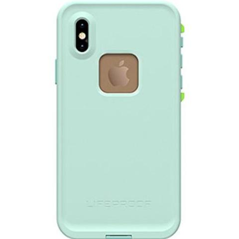Place to buy FRE WATERPROOF CASE FOR IPHONE XS MAX - TIKI FROM LIFEPROOF online in Australia free shipping & afterpay. Australia Stock
