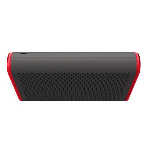 Shop Australia stock Braven 405 Wireless Portable Outdoor Bluetooth Speaker [Waterproof] - Gray/Red with free shipping online. Shop BRAVEN collections with afterpay