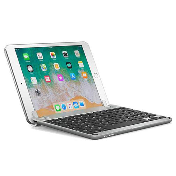 buy online bluetooth keyboard for new ipad mini 5 2019