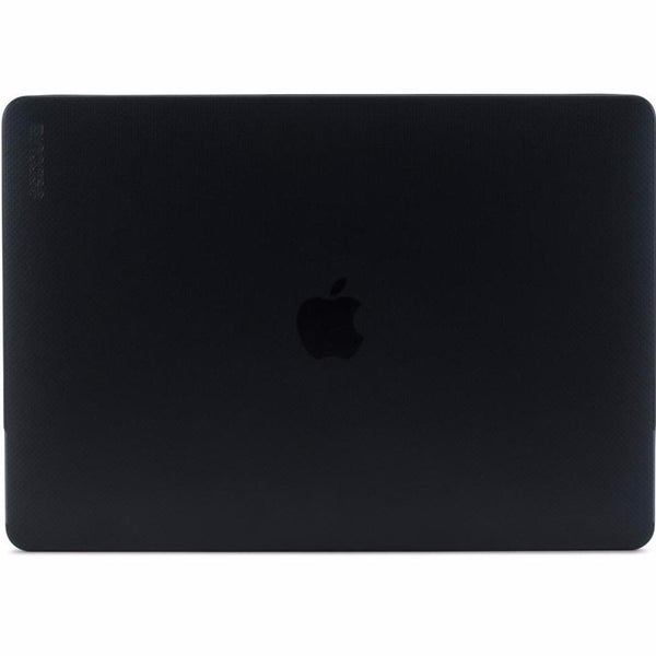 place to order incase hardshell dot case for macbook pro 15 inch w/touch bar black australia