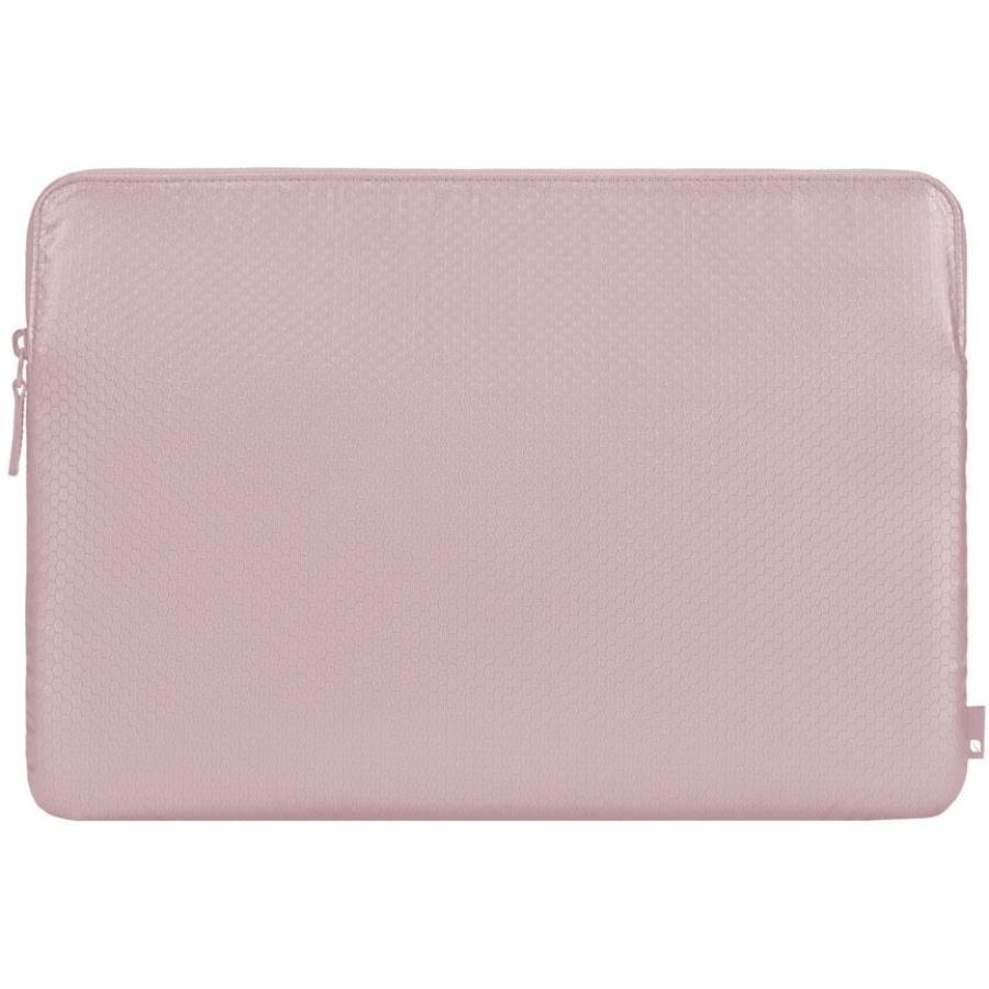 pink sleeves for macbook pro 15 usb-c for woman australia Australia Stock