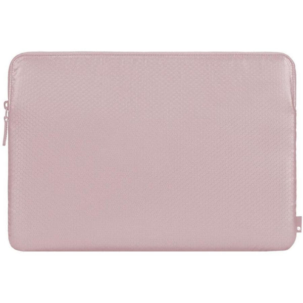 pink sleeves for macbook pro 15 usb-c for woman australia