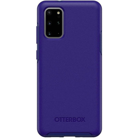 samsung galaxy s20+ 5g symmtery case from otterbox australia