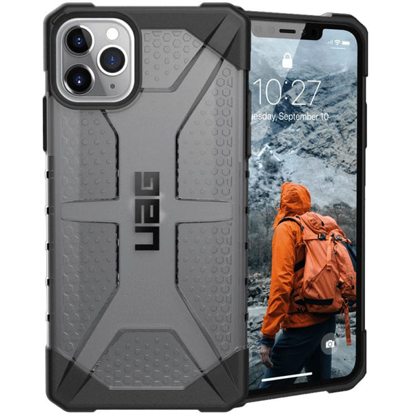 drop proof case and covers for iphone 11 pro max. buy online collections with free shipping australia