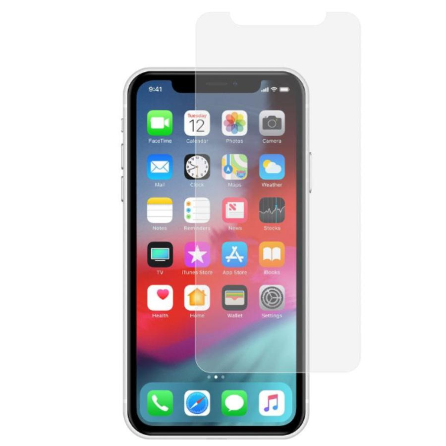 buy online 25 pack screen protector for iphone xr and get free shipping australia wide Australia Stock