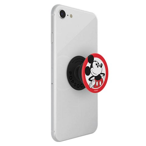 Buy new popgrip with swappable you can change it choose your own style from biggest online store of POPSOCKETS.