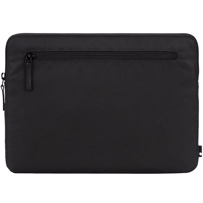 place to order incase compact sleeve for macbook pro 13 inch (usb-c)/pro retina display black free shipping australia Australia Stock