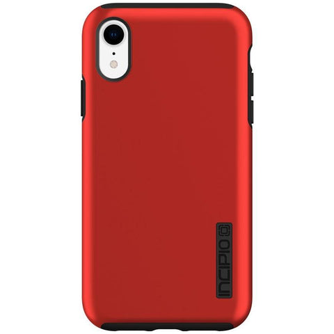 stylish bright colour from Incipio for iPhone XR