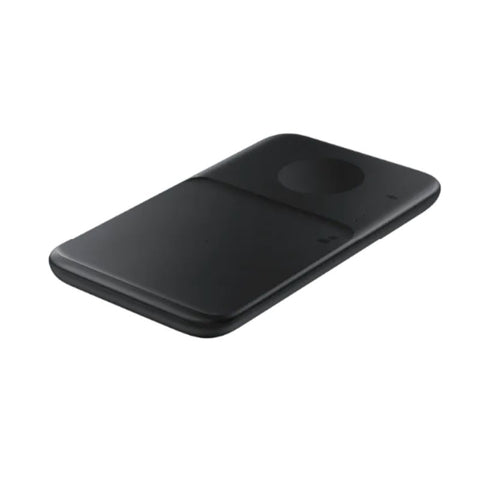 Get the latest wireless charger pad only compatible for samsung galaxy devices. Shop online at syntricate and enjoy afterpay payment with interest free.