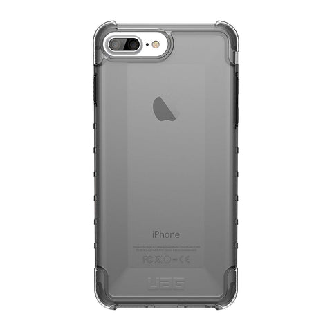uag plyo case for iphone 8+ australia. buy online case collection with afterpay payment