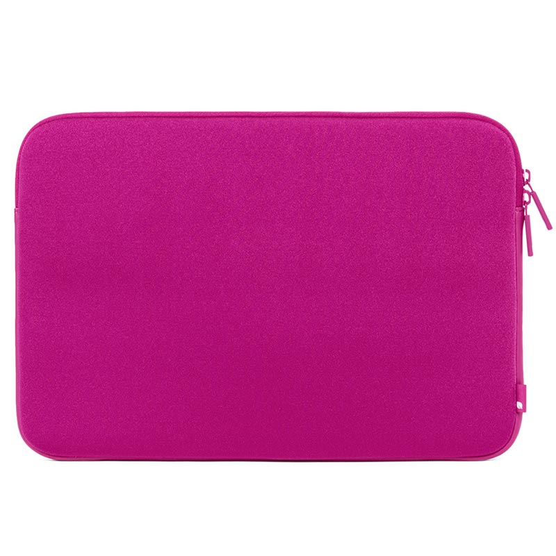great place to get incase neoprene classic sleeve for 13-inch macbook air / pro retina- pink sapphire australia Australia Stock