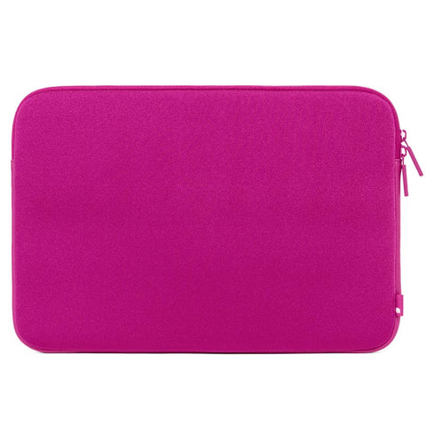 great place to get incase neoprene classic sleeve for 13-inch macbook air / pro retina- pink sapphire australia