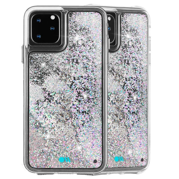 glitter case for iphone 11 pro 5.8 inch australia
