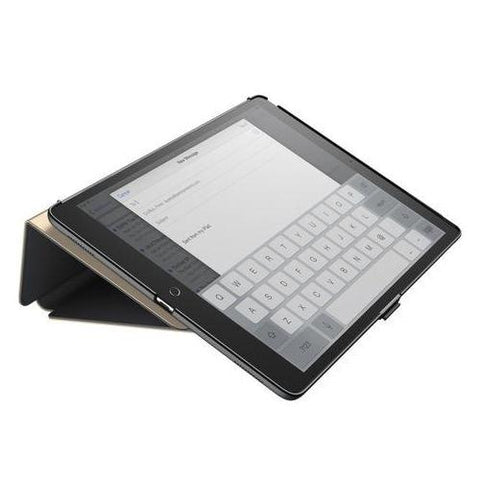Buy new online Australia stock Ipad 9.7/ Pro 9.7 / air 2 case from Speck AU