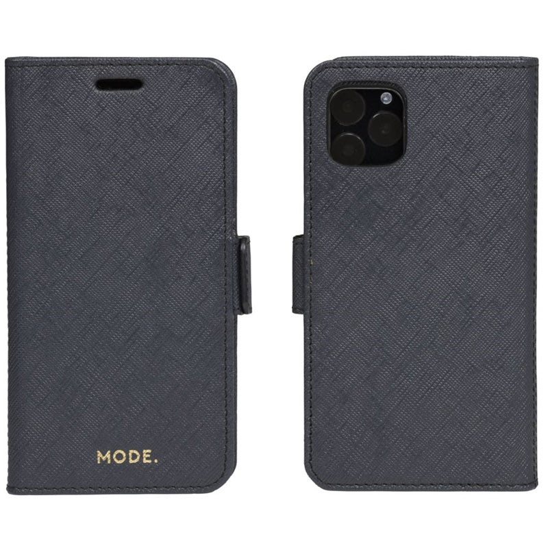 Shop Australia stock DBRAMANTE 1928 Mode New York Case For iPhone 11 Pro (5.8-Inch) - Night Black with free shipping online. Shop Dbramante1928 collections with afterpay Australia Stock