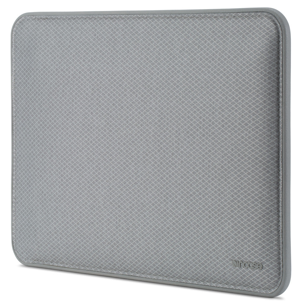 online store genuine from authorized distributor incase icon diamond ripstop sleeve for macbook pro 15 inch w/touch bar grey australia Australia Stock