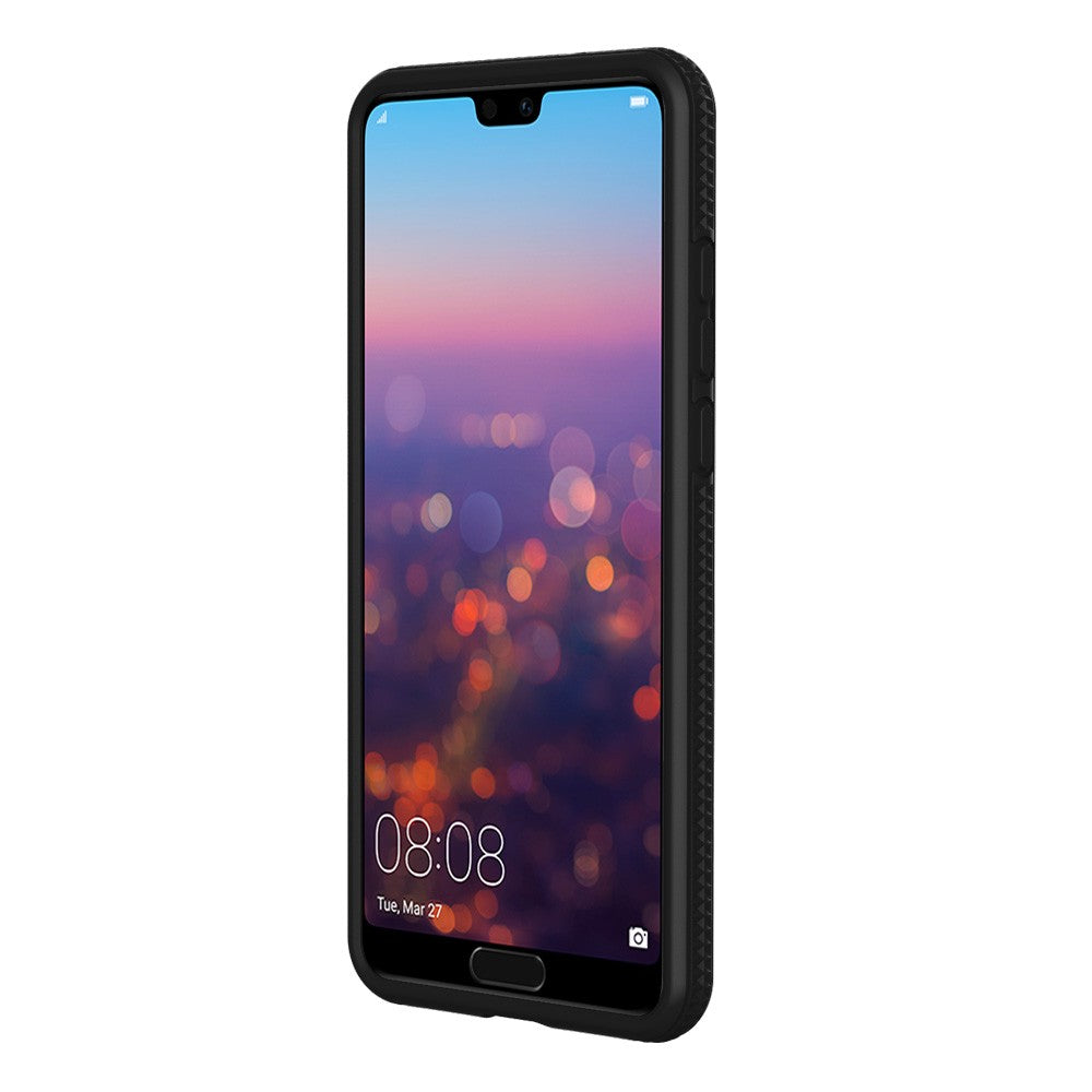 Buy online Australia Incipio Rugged Polymer Case For Huawei P20 Australia Stock