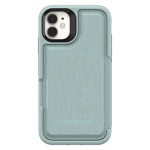 card slot folio flip case for iphone 11 australia. buy online with afterpay payment
