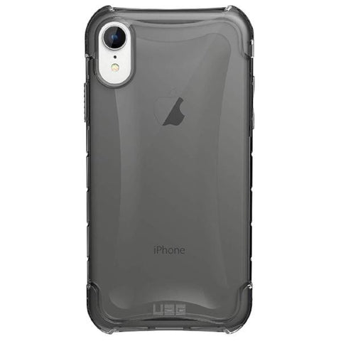 Place to buy PLYO ARMOR SHELL CASE FOR IPHONE XR - ASH  FROM UAG online in Australia free shipping & afterpay.