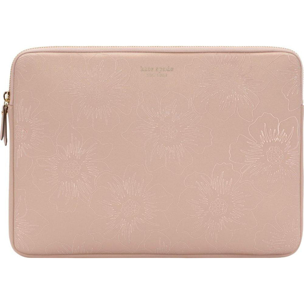 shop online local stock sleeve for macbook 13 inch pink flower colour Australia Stock