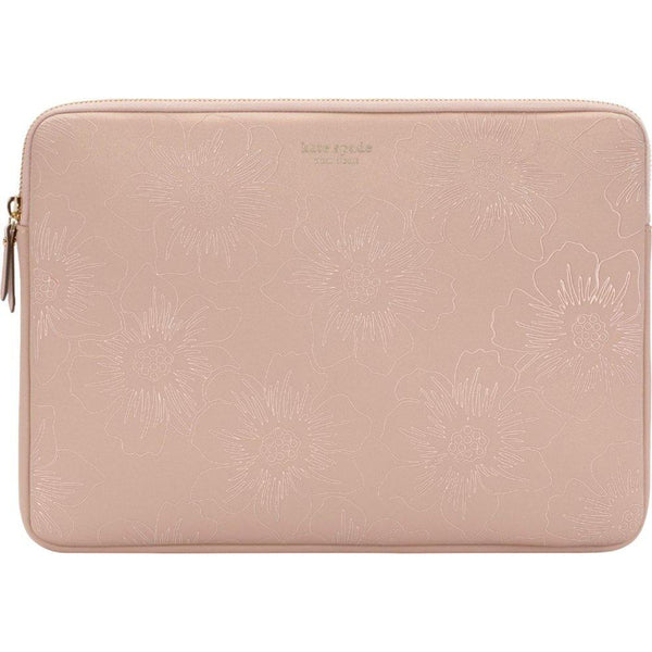 shop online local stock sleeve for macbook 13 inch pink flower colour