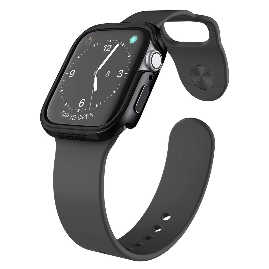 browse online apple watch 38mm case. buy online at syntricate with afterpay payment Australia Stock