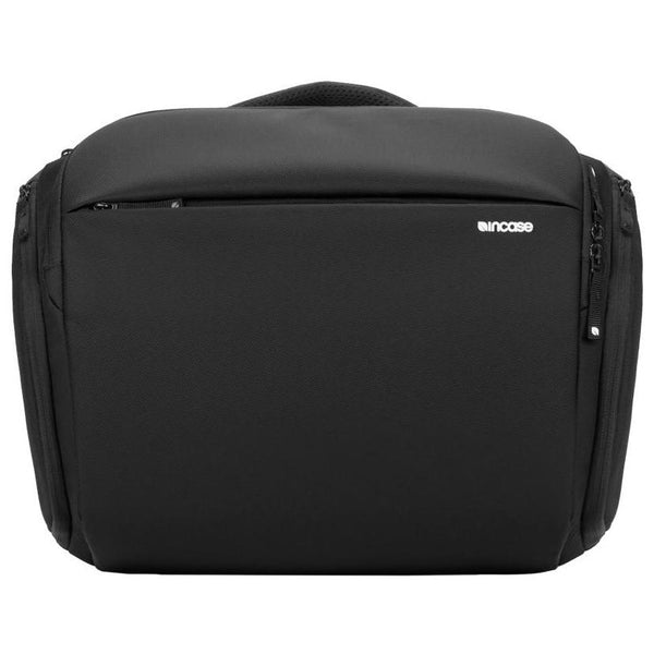 Shop Australia stock Incase Icon Sling Bag With Cross Body Strap For Upto 15 Inch Macbook - Black with free shipping online. Shop Incase collections with afterpay