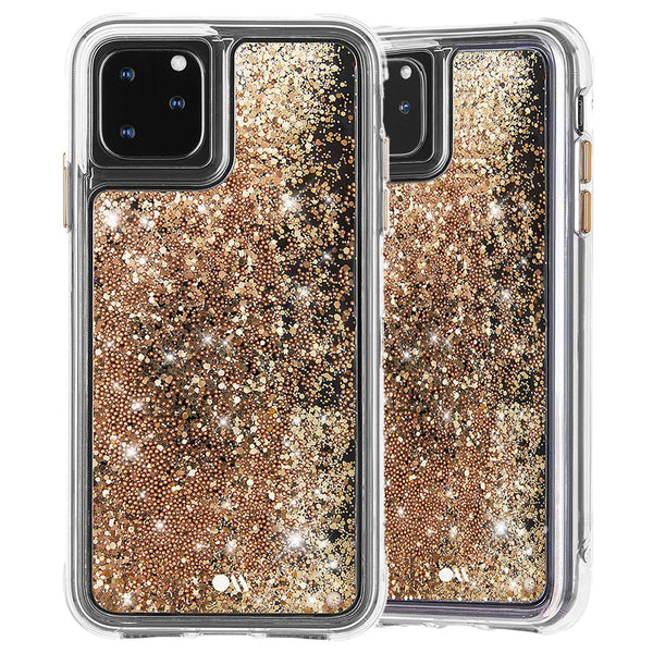 iphone 11 pro max glitter case designer case from casemate