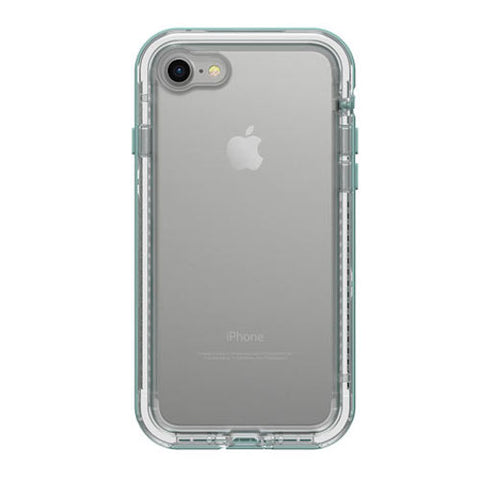 place to buy online rugged clear case for iphone se 2020 with afterpay payment