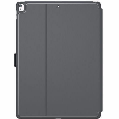 SPECK BALANCE FOLIO CASE FOR IPAD PRO 10.5-INCH - GREY/GREY