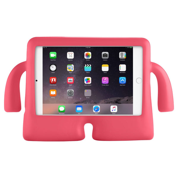 Speck Iguy Foam Cases For Apple Ipad Mini 4/3/2/1 Cupcake Pink Colour
