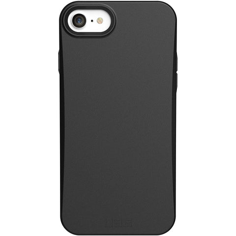iphone se 2 gen (2020) outdoor case from urban gear armor australia