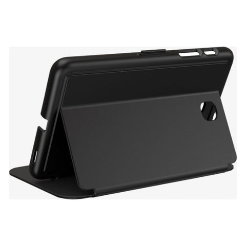 Grab it fast while stock last BALANCE FOLIO CASE FOR GALAXY TAB A 8.0 (2017) - BLACK from SPECKwith free shipping Australia wide.